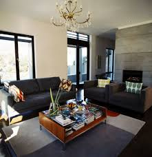 7 Living Room Color Schemes That Will Make Your Space Look Do U0027s And Don U0027ts Of Decorating With Gray