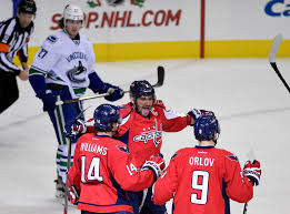 Ovechkin Meme - the provies tired team bad power plays and meme county jail