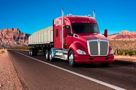 new truck kenworth new kenworth 76 in sleeper available for order