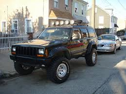 jeep cherokee lights jeep cherokee xj aftermarket fog lights wiring diagrams schematics