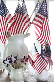 172 best 4th of july centerpieces images on pinterest july