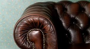 Sofa Cleaning Adelaide Leather Cleaning Brisbane Perth Melbourne Sydney Adelaide