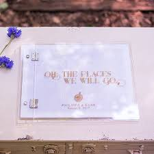 wedding registry book 224 best guest books alternatives images on guest
