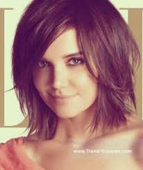 Boho Bob Frisuren 2017 by Iconic With Their Bob Haircuts Haircuts Bobs And