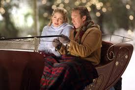 christmas movie rankings 10 best christmas movies