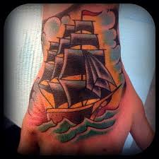 174 best ink the sea images on pinterest colours draw and