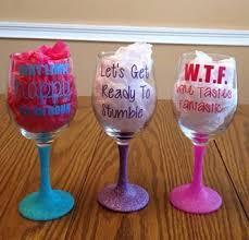 how to personalize a wine glass mermaid juice mermaid glass mermaid wine wine glass glitter