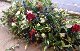 inexpensive flowers inexpensive flowers for funeral uk mba degree info