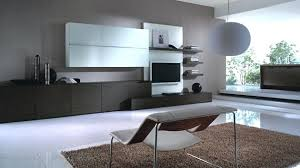 Modern Living Room Design Ideas  Interesting Living Room - Living room designs 2013
