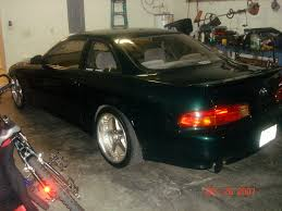 lexus soarer modified alecivi 1995 toyota soarer specs photos modification info at
