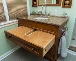 bathroom vanity countertop ideas diy bathroom vanity top ideas image bathroom 2017