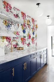 cuisine bleu marine cuisine bleu marine cheap harmonie des couleurs dans une chambre