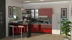 Kitchen Set Aluminium 087787086177 Kitchen Set Surabaya Kitchen Set Aluminium Surabaya