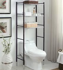 Toilet Paper Storage Cabinet Standard Height For Medicine Cabinet Above Toilet Toilet Paper