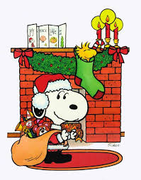 peanuts christmas vibrant design peanuts christmas decorations outdoor lowes canada