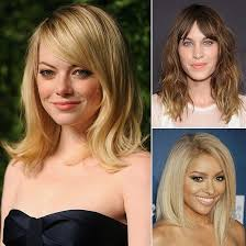 what is the clavicut haircut clavicut with bangs clavicut haircut long hairstyles hair