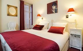 chambre lit jumeaux hôtel aston hôtel boutique site officiel chambres