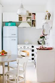how bring summer into your kitchen life interiors blossom