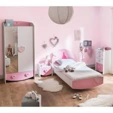 chambre enfant avec bureau elegance chambre complète enfant avec bureau achat vente chambre