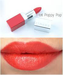 lipstick color best me quiz lipstick ideas