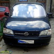 opel sintra 1997 opel sintra 2 2 gls related infomation specifications weili