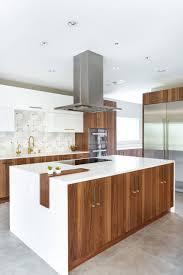 wooden kitchen design l shape 75 beautiful modern l shaped kitchen pictures ideas