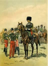 Armchair General Forums 358 Best Gloire Militaire Du 2nd Empire The French Army From The