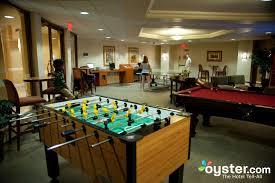 Hilton Grand Vacations Club On The Las Vegas Strip Oystercom - Family rooms las vegas