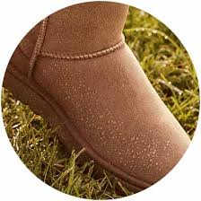 ugg womens water resistant free ugg official the ii boot collection ugg com