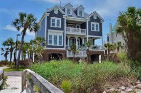 south carolina waterfront property in pawleys island geogetown raised beach detached pawleys island sc 3yd ccarsc 1723669