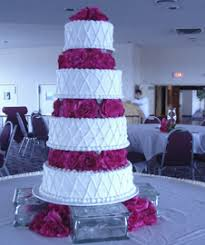 contact our creation cakes in des moines ia