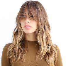 rachel thinning hair 20 best shag haircuts for thin hair that add body
