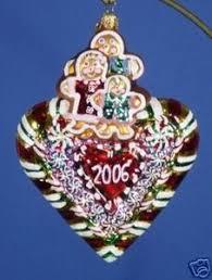 84 best christopher radko images on