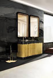 239 best free ebook bathroom design ideas images on pinterest