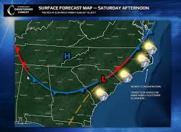 frontal boundary map ccskywatch the skylog