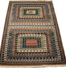 Oriental Weavers Rugs Old Masters Collection Power Loomed Rug By Oriental Weavers Ebth