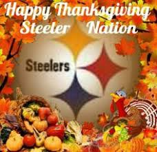the nfl thanksgiving nightcap has the baltimore ravens hosting the