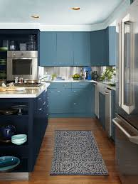 colored cabinets for kitchen 14 kitchen cabinet colors that feel fresh bob vila bob vila