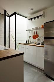 kleines wohnzimmer einrichten ikea beautiful sehr kleines