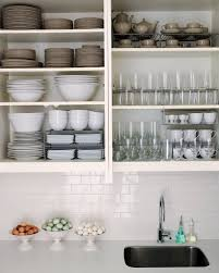organize kitchen ideas coffee table organizing kitchen cabinets cupboards home design