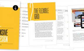 best books on design 70 best books on web design