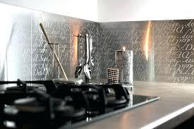 carrelage mural adhesif pour cuisine carrelage mural adhesif decoration carrelage mural cuisine