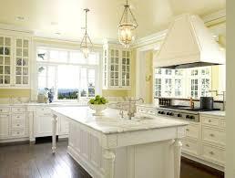 repeindre sa cuisine en blanc repeindre sa cuisine soi meme repeindre cuisine avant apres