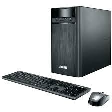 pc bureau avec ecran rehausseur ordinateur bureau ordinateur de bureau cdiscount
