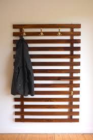 1717 best coat rack wall images on pinterest coat racks hallway