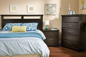 bedroom narrow nightstand is perfect place to store things