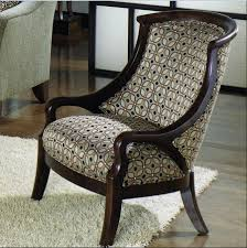 upholstered accent chairs living room accent chairs with arms leather accent chairs leather chair
