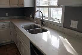 white quartz kitchen sink carrara white quartz by aggranite 502a sink by midwest aggranite