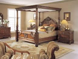 king size canopy beds review create a romantic king size canopy