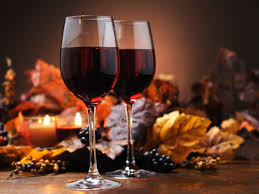 Best Wines For Thanksgiving 2014 Upcoming Wine Tasting Events At Premier Wine And Spirits Amherst